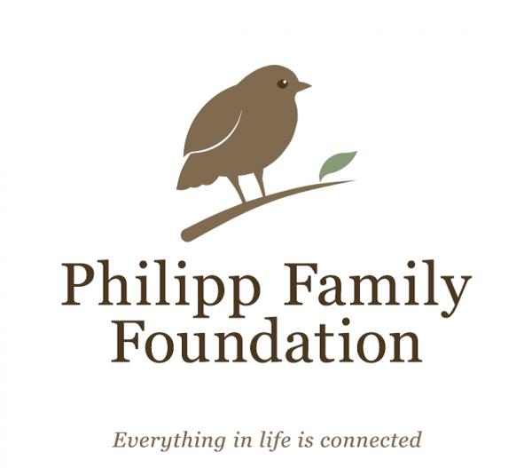 PFF Logo High res