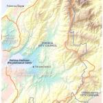 Maps Pauatahanui